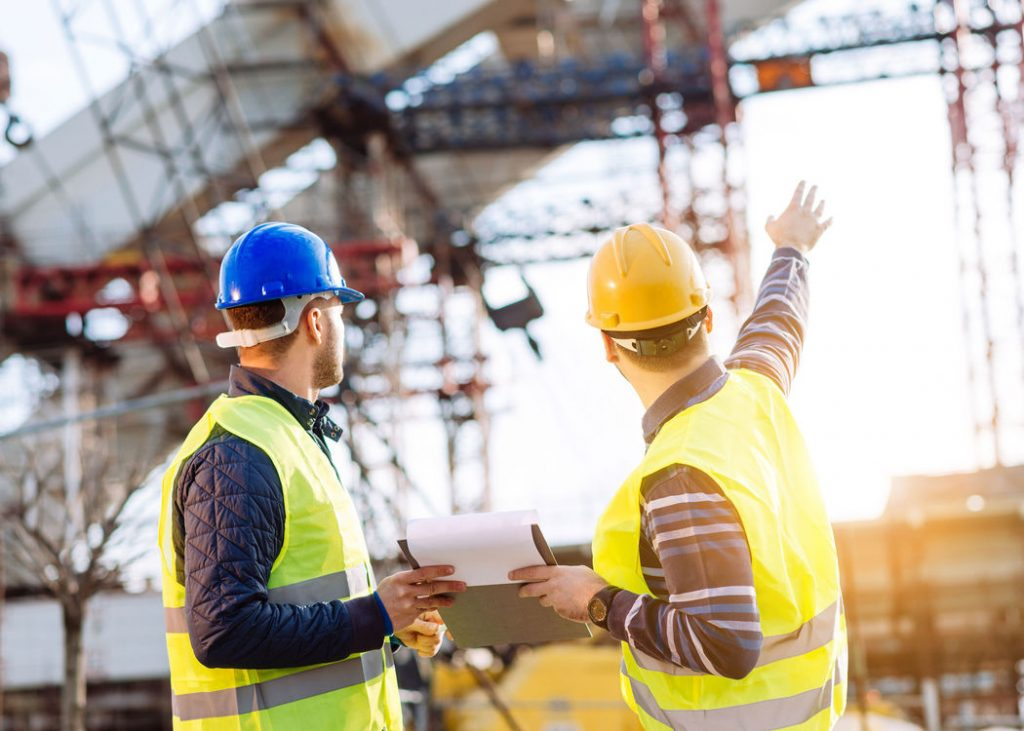 safety courses in karachi
